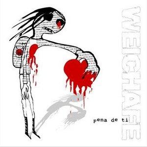 Image for 'Pena De Ti'
