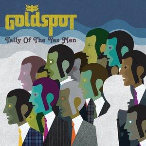 Bild für 'Tally Of The Yes Men (E Album)'