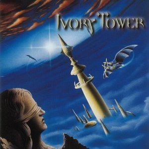 Imagen de 'Ivory Tower'