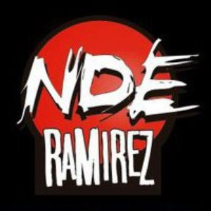 Image for 'Nde Ramirez'