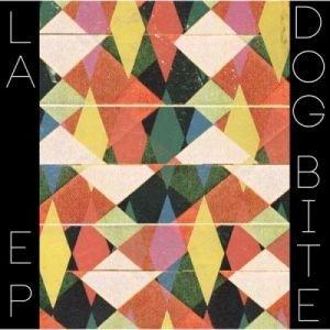 Image for 'LA EP'