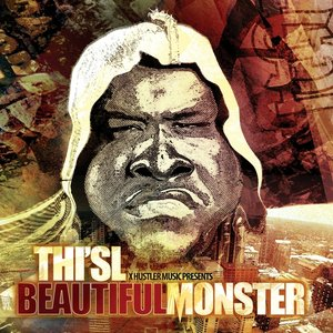 Image for 'Beautiful Monster'