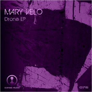 Image for 'Drone EP'