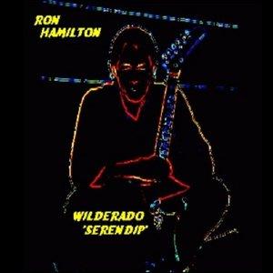 Image for 'Wilderado 'Serendip''