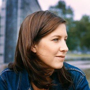 Image for 'Charlotte Heinke'