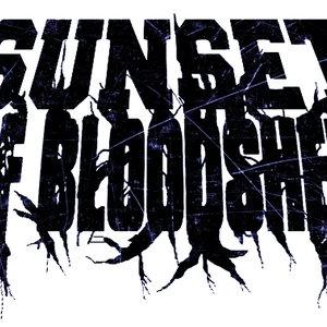 Bild för 'Sunset of Bloodshed'