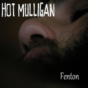 Image for 'Fenton'