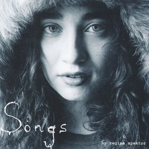 Image for 'Songs'