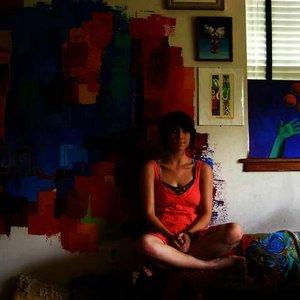 Imagem de 'Julie Odell'