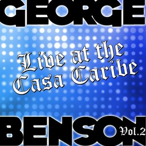 Image for 'Live at the Casa Caribe Vol. 2'