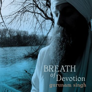 Image for 'Breath of Devotion'