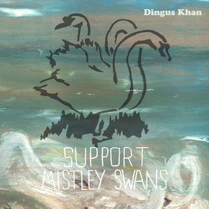 Image for 'Support Mistley Swans'
