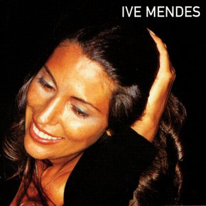 Image for 'Ive Mendes'