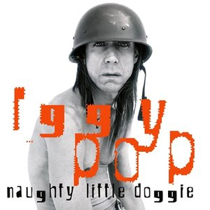 Image for 'Naughty Little Doggie'