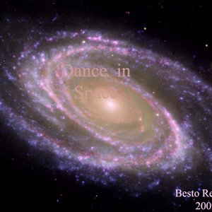Image for 'Dance in Space (remix 2009)'