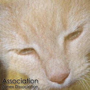 Image for 'Association'