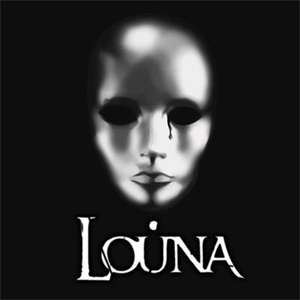 Louna - Untitled Album