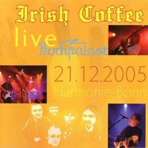 Imagem de '2005-12-21: Rockpalast: Harmonie, Bonn, Germany'