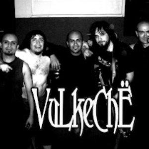 Image for 'VuLkeChË'