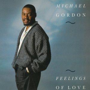Image for 'Feelings of Love'