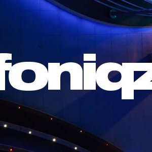 Image for 'Foniqz'