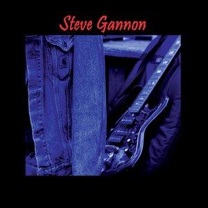 Image for 'Steve Gannon'