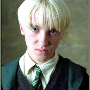 Image for 'Malfoy'