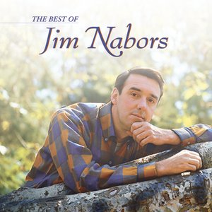 Image for 'The Best Of Jim Nabors'