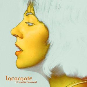 Image for 'Incarnate'