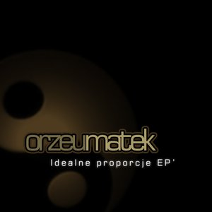 Image for 'OrzeuMatek'