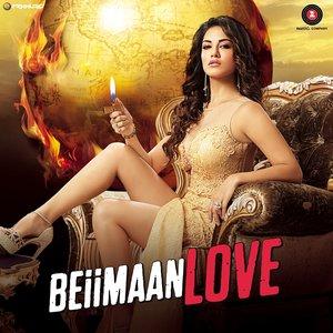 Image for 'Beiimaan Love'