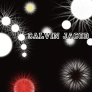 Image for 'Calvin Jacob'