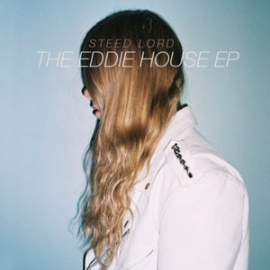 Image for 'The Eddie House EP'