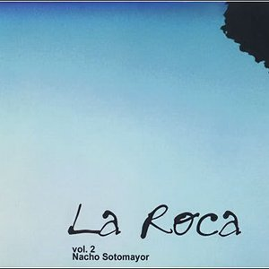 Image for 'La Roca, Vol. 2'