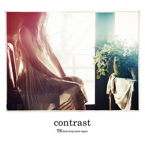 Image for 'contrast'