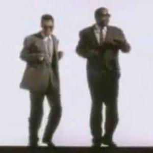 Image for 'Tone-Lōc feat. El DeBarge'