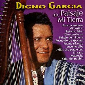 Image for 'Paisaje de Mi Tierra'