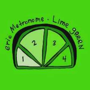 Image for 'Lime Green'