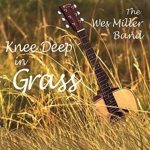 Image for 'Bluegrass Breakdown'