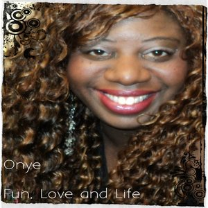 Image for 'Fun, Love and Life'