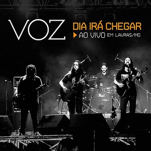 Bild für 'Dia Irá Chegar'