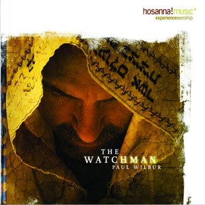Image pour 'The Watchman'