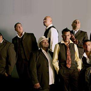 Imagen de 'Alacranes Musical'