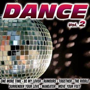 Image for 'Musica Dance Vol.2'