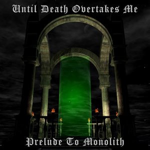 Image for 'Prelude to Monolith'