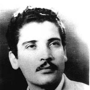 Image for 'Daniel Santos'
