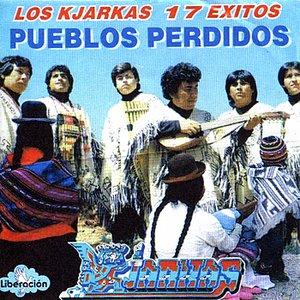 Image for 'Sol de los Andes'