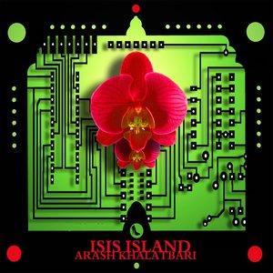 Image for 'Isis Island (Arash Khalatbari Remix)'