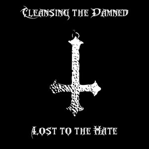 Image for 'Lost to the Hate'
