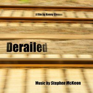 Image for 'Derailed (Original Score)'